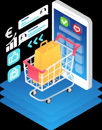 ecommerce websites.png