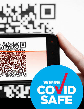 QR Code Guest Check-In.jpg