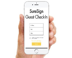 SureSign Guest Check In.jpg