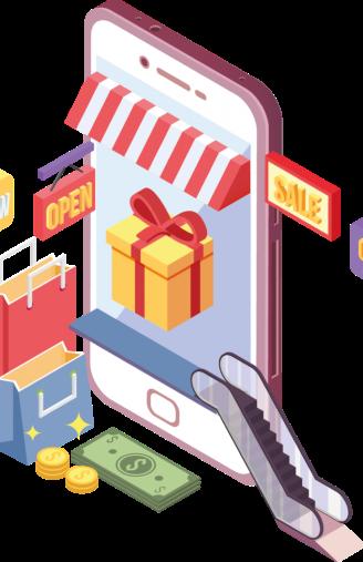 ecommerce website design.png