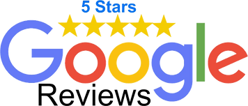 toppng.com-5-star-google-reviews-google-