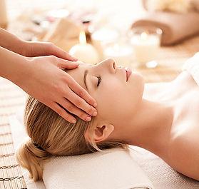 face-scalp-neck-massage.jpg