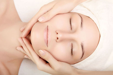 anti-againg-massage.jpg