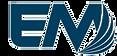 Universidad Mexicana de Puebla Logo