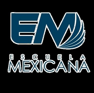 Universidad Mexicana de Puebla