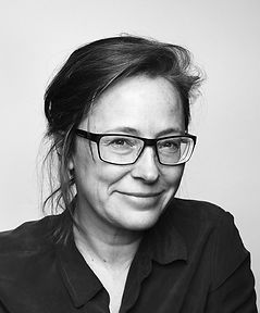 Janike Kampevold Larsen.jpg
