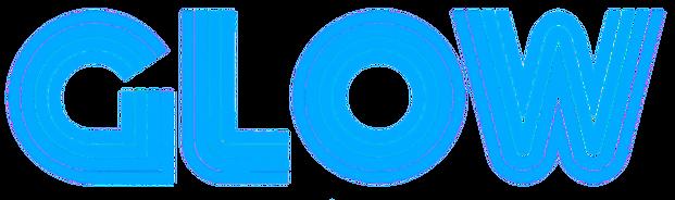 Main Button Blue 40.png