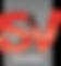 logo sv.png