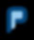 pf_logo-3.png
