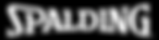 Spalding_logo_black_and_white.png