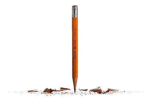 Jim_Hill_Pencil_W.jpg