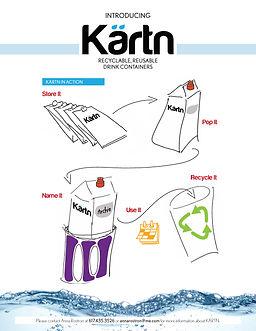 IntroducingKartn_F 2.jpg
