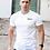 Thumbnail: Core T-shirt White