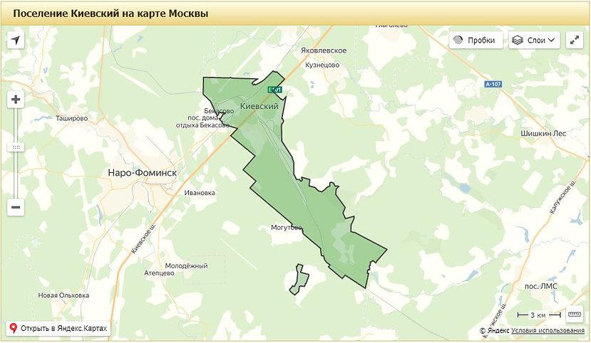 п. Киевский.JPG