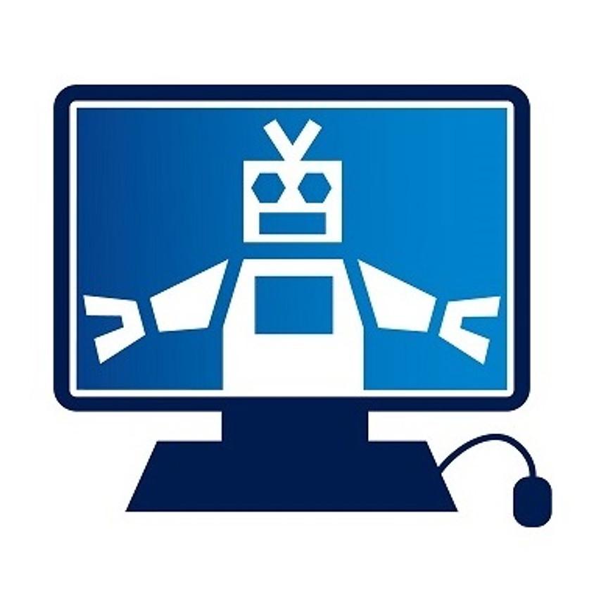 アシロボRPA 製品説明会&ハンズオンセミナー