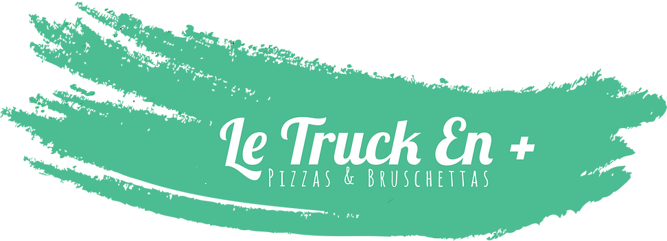 logo truck plus tache final vecteur.png