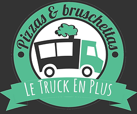logo camion version 2 fond gris.png