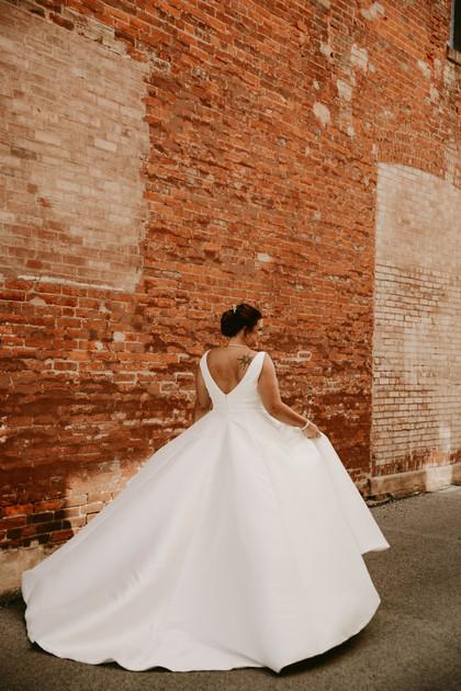 Tamara Loar Photography