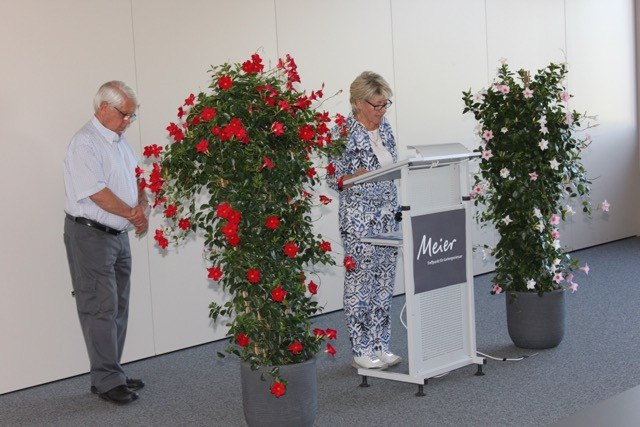 Gartencenter Meier 11