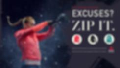 Reebok_CLIMATEPACK_ADS_ZipItAd_.png