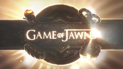Game of Jawns