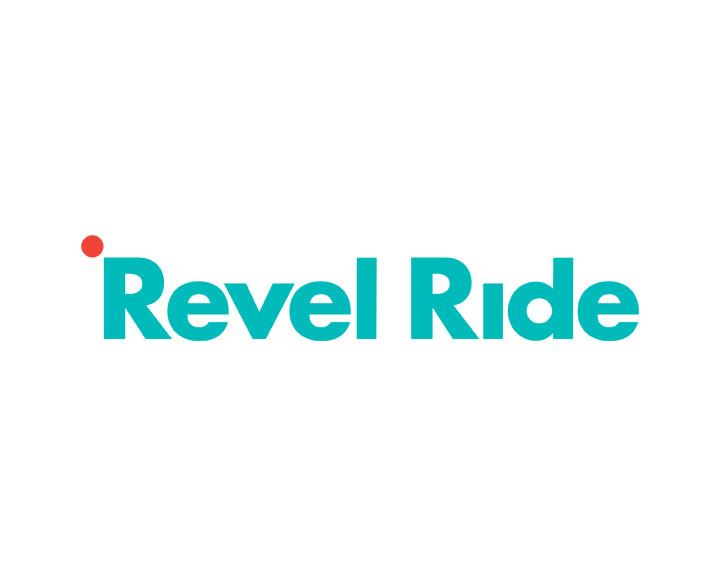 RevelRide.jpg