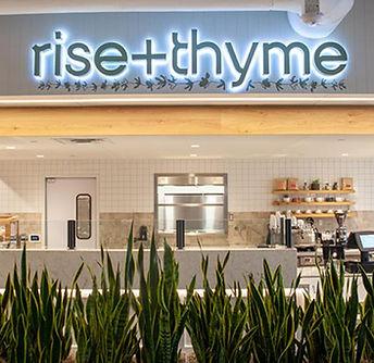 Rise  Thyme Interior.jpg
