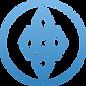 KedzieT-Icons_brand+blue.png