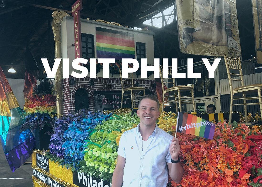 Visit Philly header.jpg