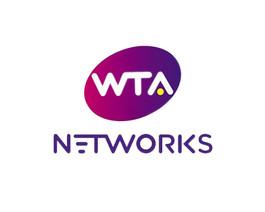 WTA Networks.jpg