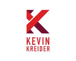 Kevin Kreider.jpg