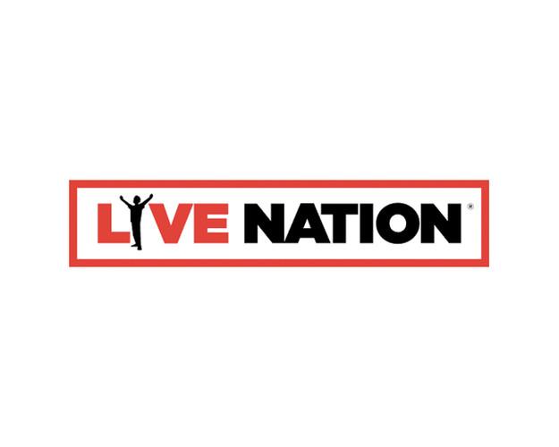 LiveNation.jpg