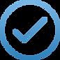 KedzieT-Icons_content-strategy+blue.png
