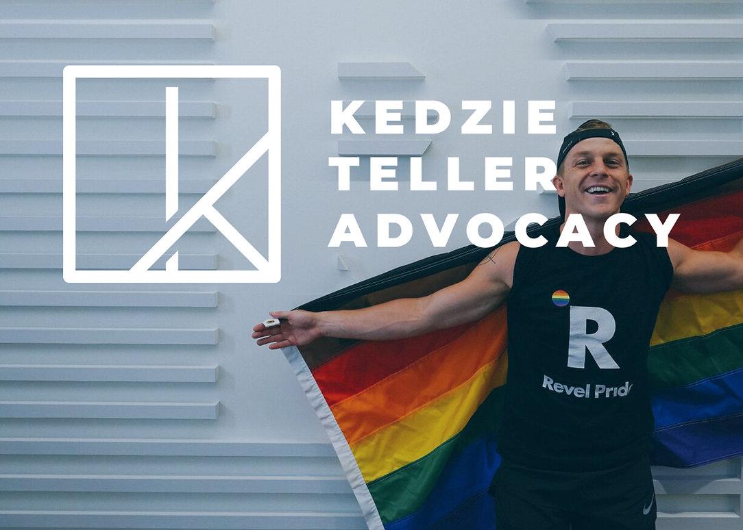 Advocacy Header.jpg
