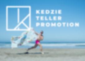 Promotion Header.jpg