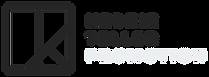 kediet-logo_monogram+promotion_horizonta