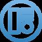 KedzieT-Icons_graphic-design+blue.png