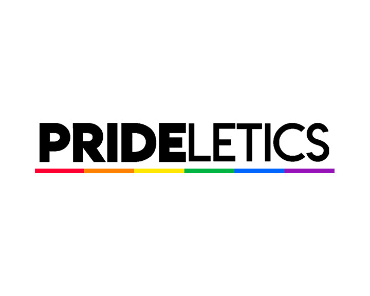 Prideletics.jpg