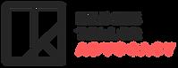 kediet-logo_monogram+advocacy_horizontal