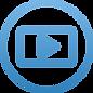 KedzieT-Icons_video-production+blue.png