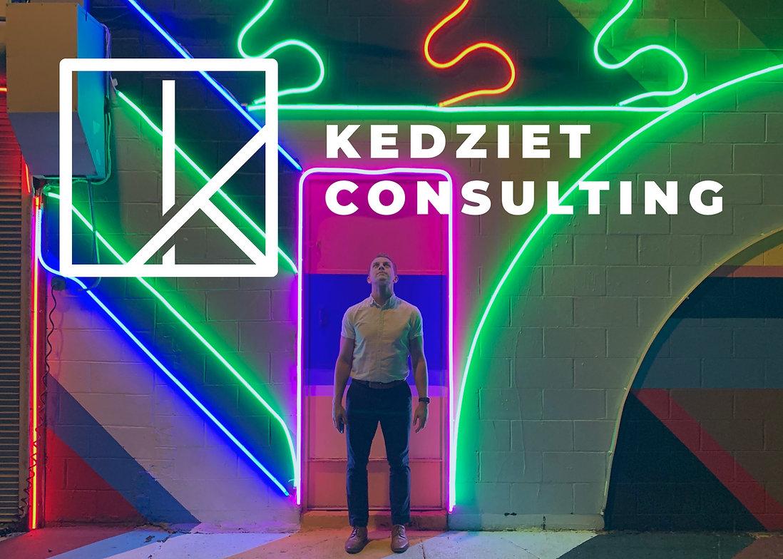 Consulting Header.jpg