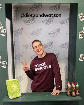 Dietz & Watson   Philadelphia