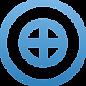 KedzieT-Icons_sm-development+blue.png
