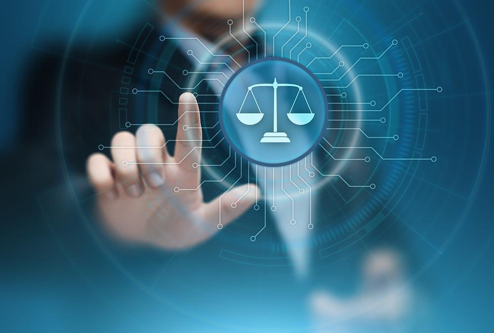 Robert Stines Cyber Lawyer
