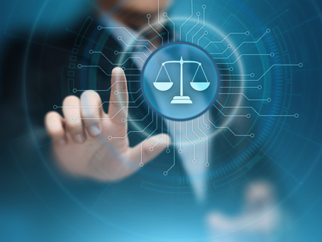Why Hire a Cyber Lawyer