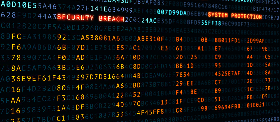 Law Firm Can't Seek Indemnification for Cyber Hack
