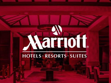 Marriott - Innkeeper's Duty in the Cyber Age