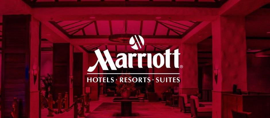 Marriott - Innkeeper's Duty in the Cyber Age