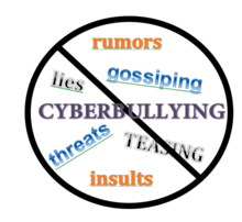 Cyberbullying and Cyberstalking in Florida