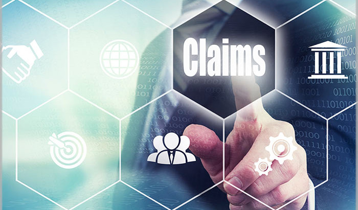 Cyberclaims and litigation against insurance professionals
